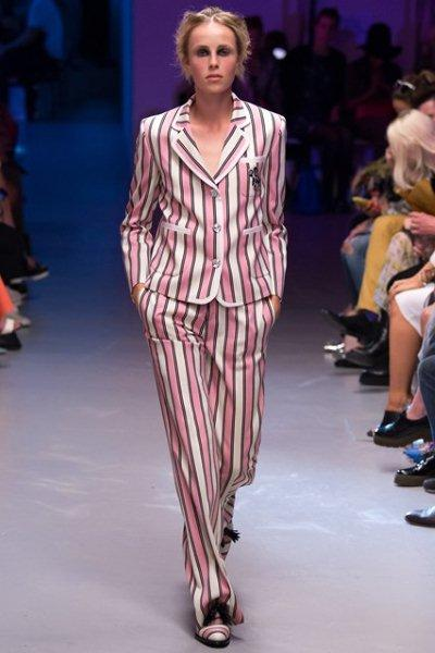 Giles-Trouser-Suit-fashion-trend-spring-2015-23