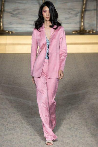 Matthew-Williamson-Trouser-Suit-fashion-trend-spring-2015-22