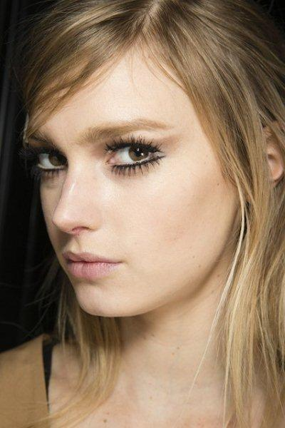 beauty-trend-large-Lashes-fall-winter-2014-2015-2