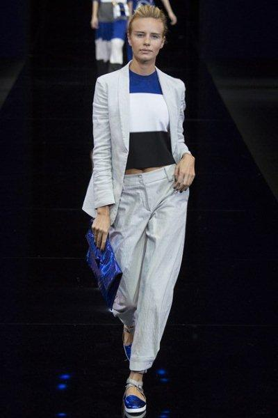 Emporio-Armani-Trouser-Suit-fashion-trend-spring-2015-19