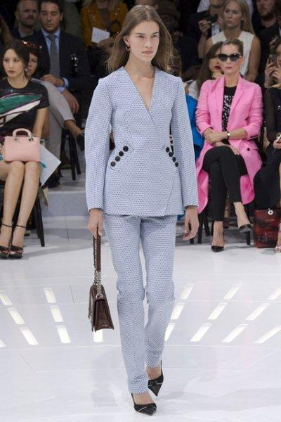 Christian-Dior-Trouser-Suit-fashion-trend-spring-2015-24