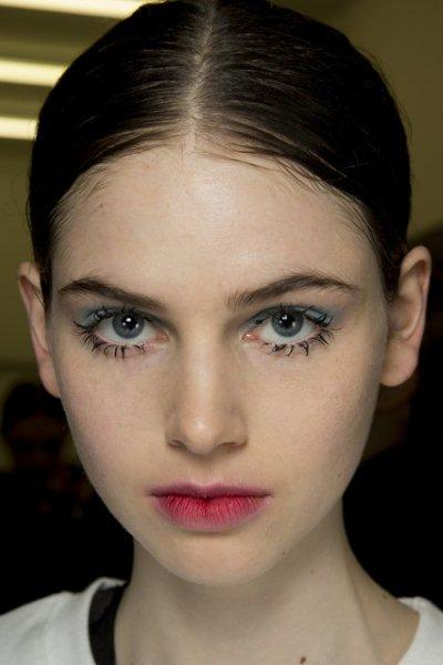 beauty-trend-large-Lashes-fall-winter-2014-2015-10