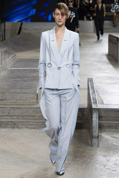 Kenzo-Trouser-Suit-fashion-trend-spring-2015-21