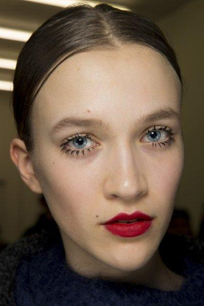 beauty-trend-large-Lashes-fall-winter-2014-2015-12