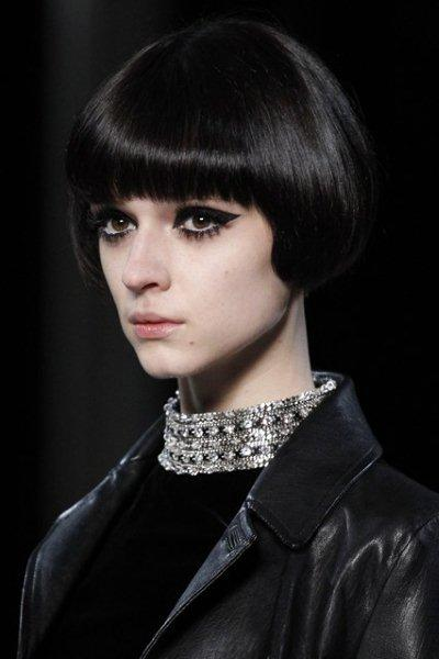 beauty-trend-large-Lashes-fall-winter-2014-2015-5