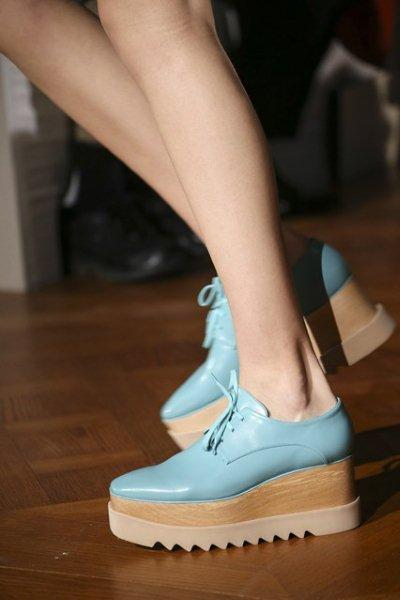 style-note-creepers-shoes-fall-winter-2014-2015-5
