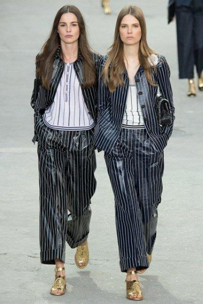 Chanel-Trouser-Suit-fashion-trend-spring-2015-13