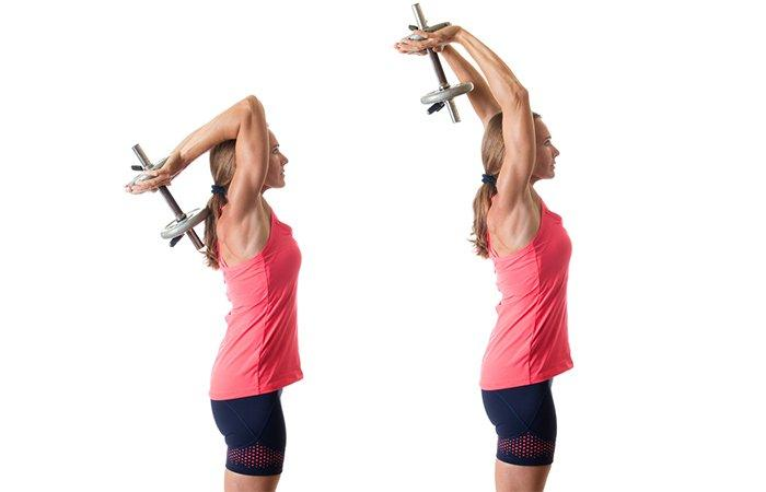 Triceps-Exercises-For-Women-5