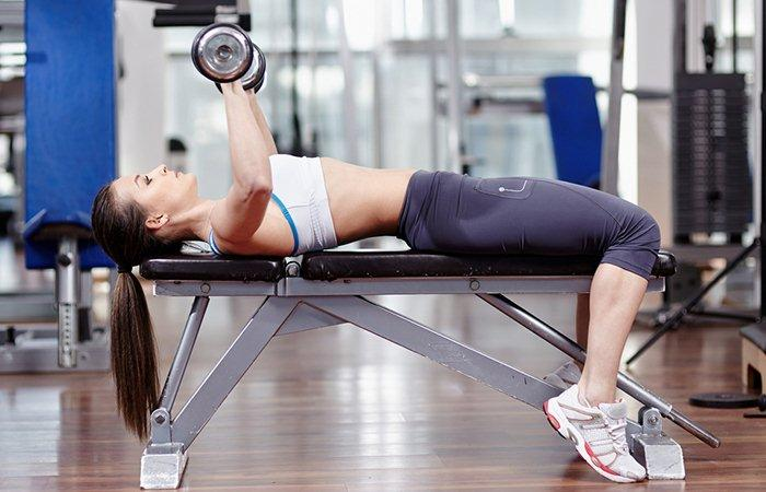 Triceps-Exercises-For-Women-10