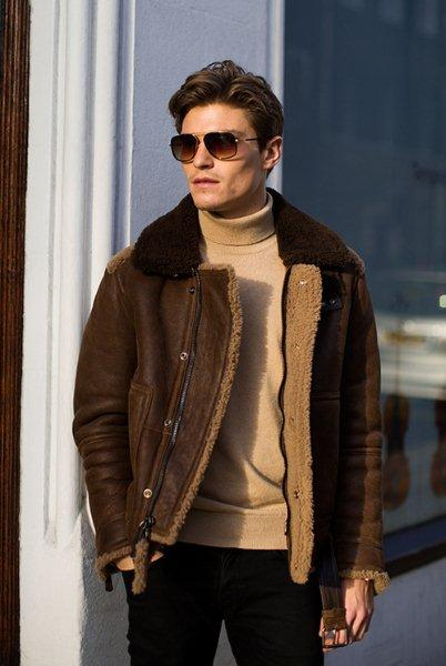 Street-looks-from-London-Fashion-Week-Menswear-12