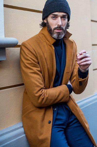 Street-looks-from-Milan-Fashion-Week-Menswear-7