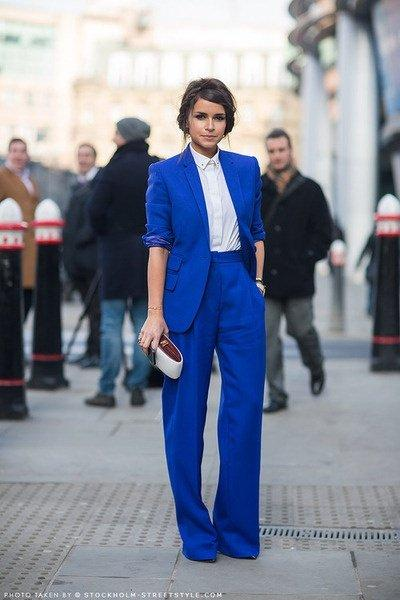 Miroslava-Duma-Trouser-Suit-fashion-trend-spring-2015-18