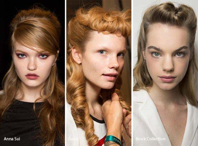 Spring-Summer- 2017-Hairstyle-Trends-2
