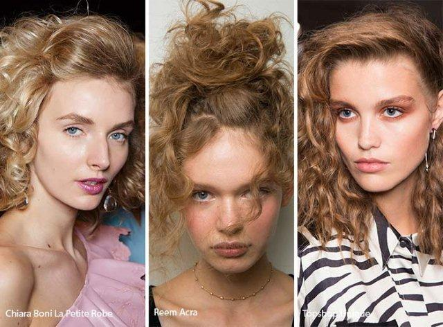 Spring-Summer- 2017-Hairstyle-Trends-3