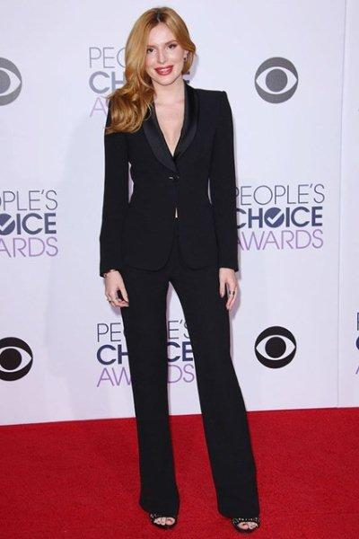 Bella-Thorne-Trouser-Suit-fashion-trend-spring-2015-5