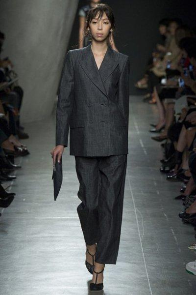 Bottega-Veneta-Trouser-Suit-fashion-trend-spring-2015-4