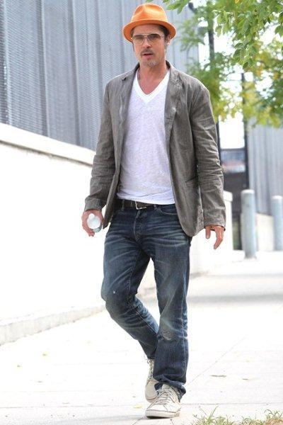 celebrities-mens-style-8