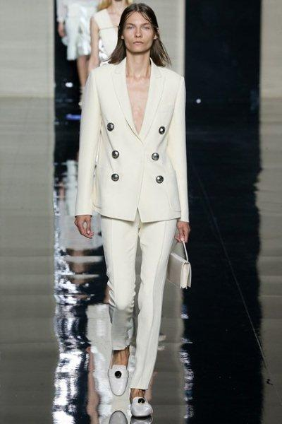 Trouser-Suit-fashion-trend-spring-2015-2