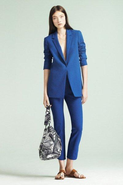Elizabeth-&-James--Trouser-Suit-fashion-trend-spring-2015-11