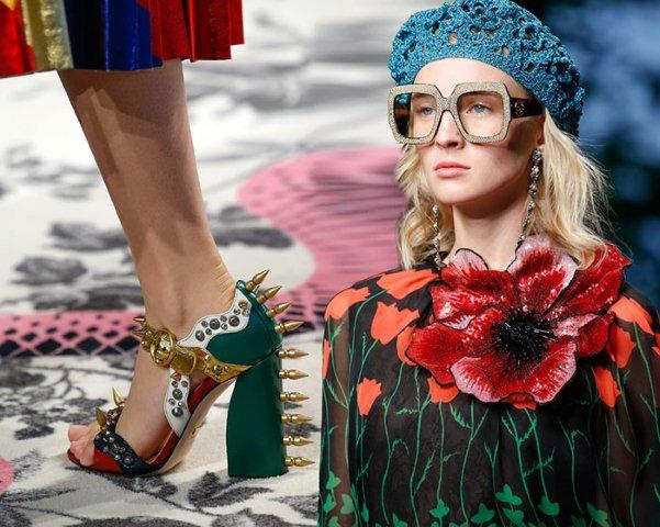 accessories-gucci-spring-summer-2016-2