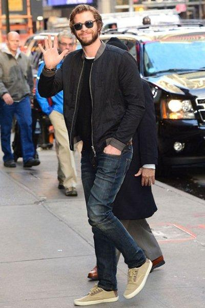 celebrities-mens-style-4
