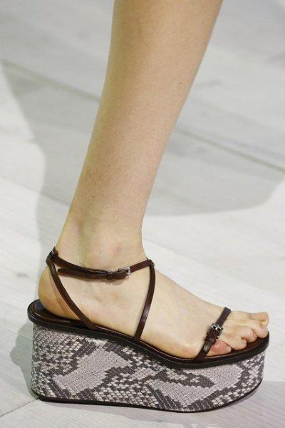 Spring-Summer-2016- Shoes-Trends-2