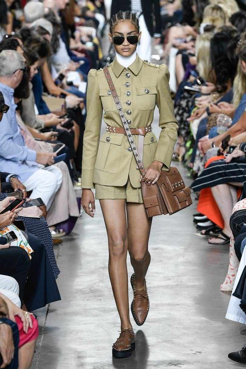 Fashion-inspiration-Shorts-Suit-spring-summer-2020-5