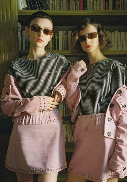 miu-miu-spring-summer-2018-special-collection-11