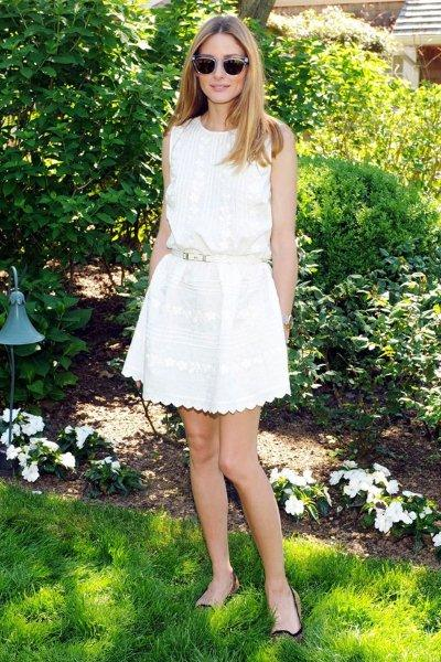 What-To-Wear-To-Christening-in-Summer-4
