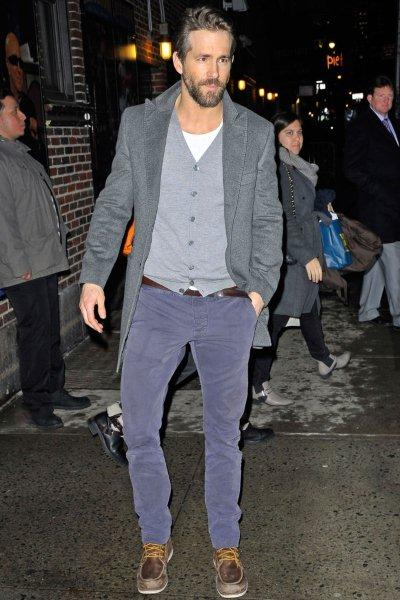 celebrities-mens-style-2