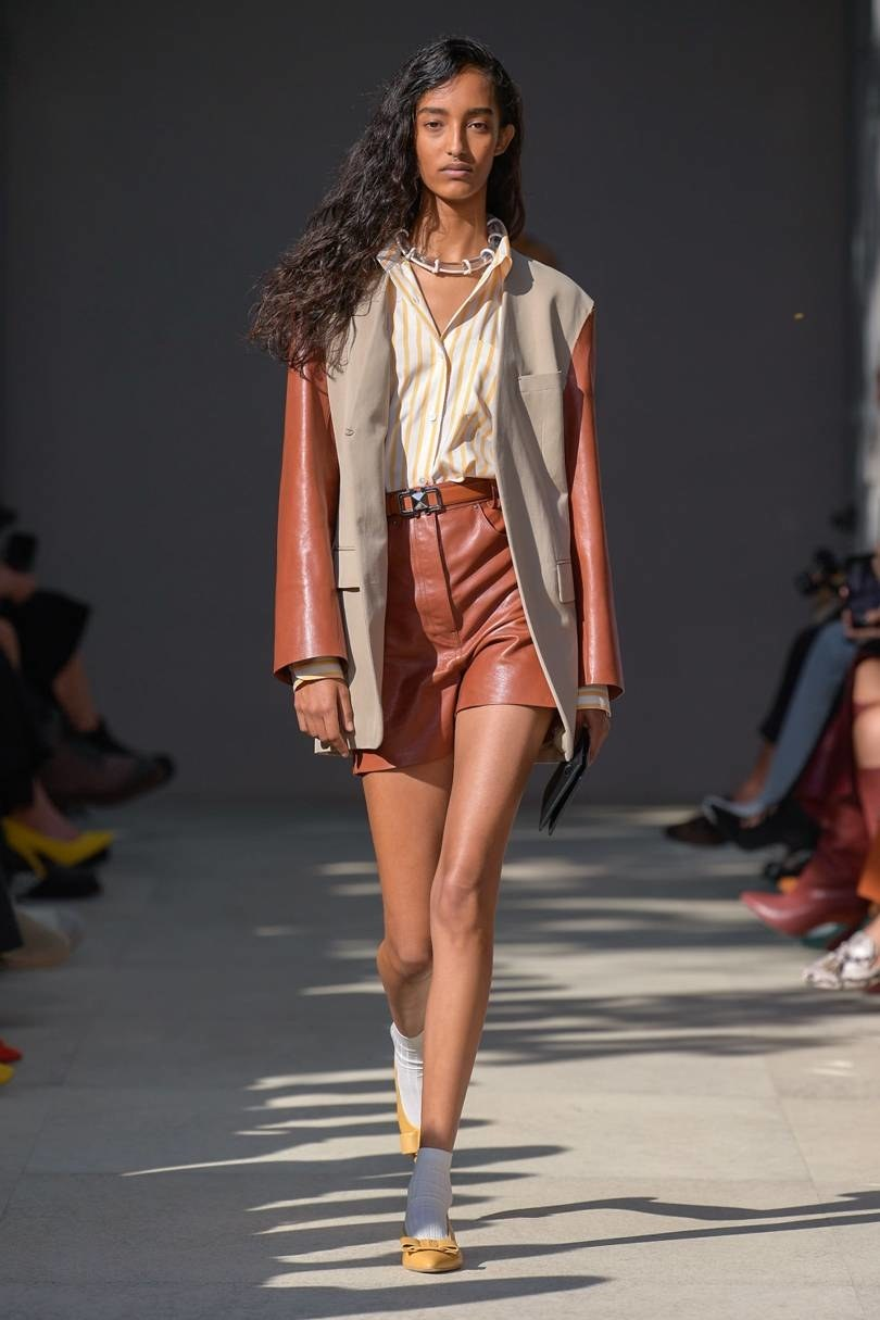 Fashion-inspiration-Shorts-Suit-spring-summer-2020-6