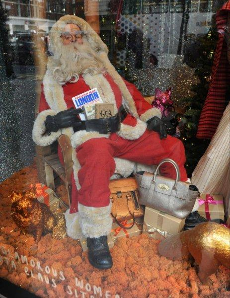 christmas-window-in-London-2014-5