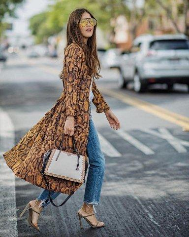 fashion-trend-snakeskin-print-fall-2018-winter-2019-7