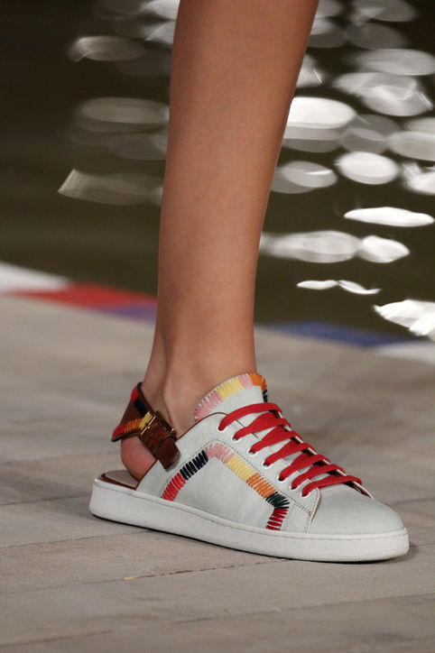 Spring-Summer-2016- Shoes-Trends-24