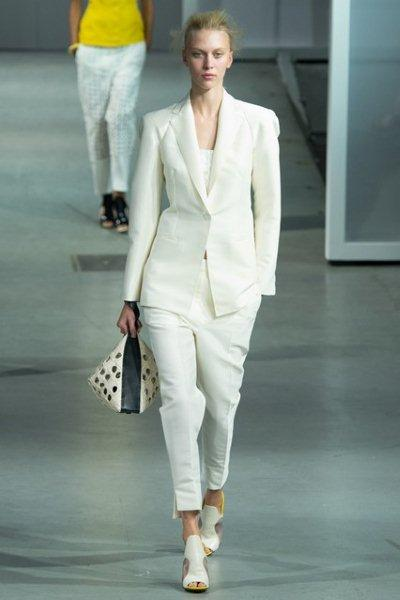 Phillip-Lim-Trouser-Suit-fashion-trend-spring-2015-10