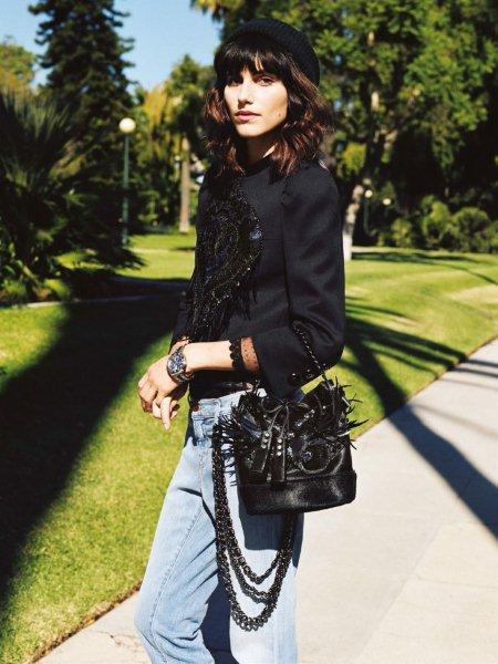 bags-of-the-season-vogue-turkey-march-2014-2