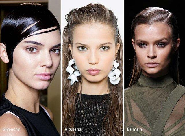 Spring-Summer- 2017-Hairstyle-Trends-6