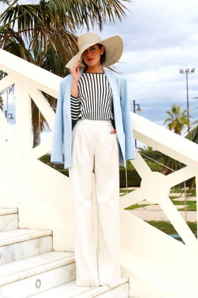 wide-leg-trousers-fashion-trend-summer-2017-7