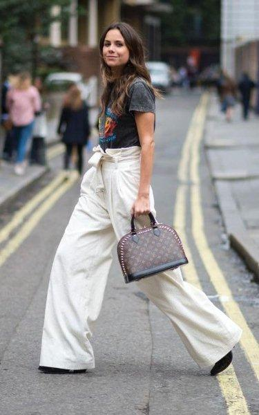 wide-leg-trousers-fashion-trend-summer-2017-4