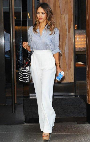 wide-leg-trousers-fashion-trend-summer-2017-6