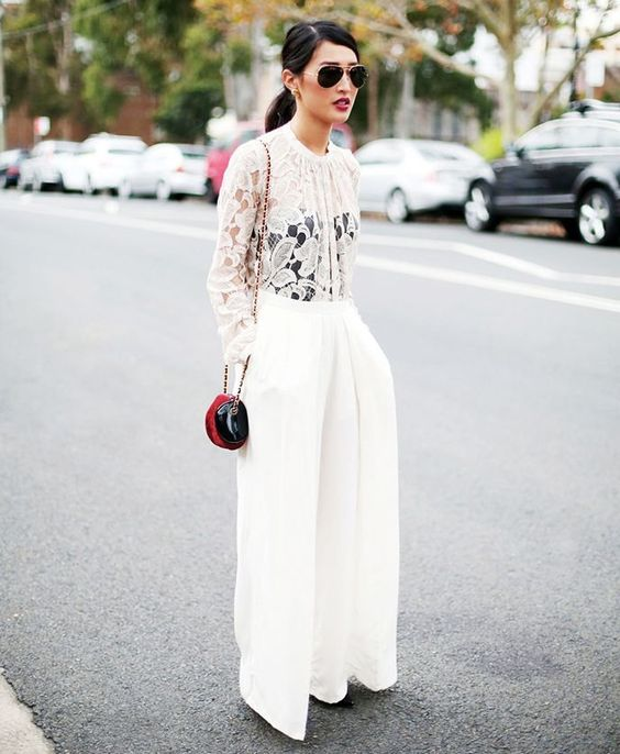 wide-leg-trousers-fashion-trend-summer-2017-9