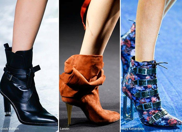 Spring-Summer-2016- Shoes-Trends-35
