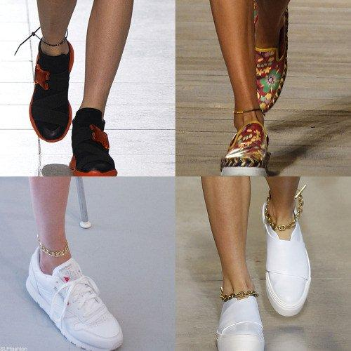 Ankle-Chains-trend-spring-summer-2016-5