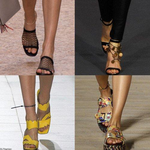 Ankle-Chains-trend-spring-summer-2016-6