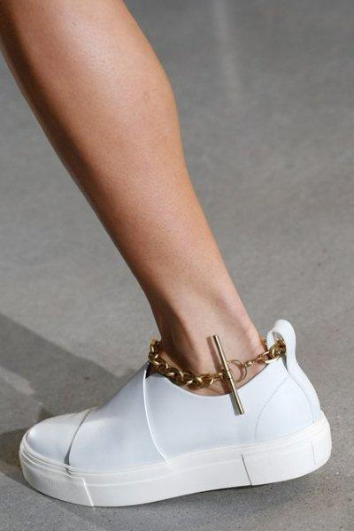 Ankle-Chains-trend-spring-summer-2016-3
