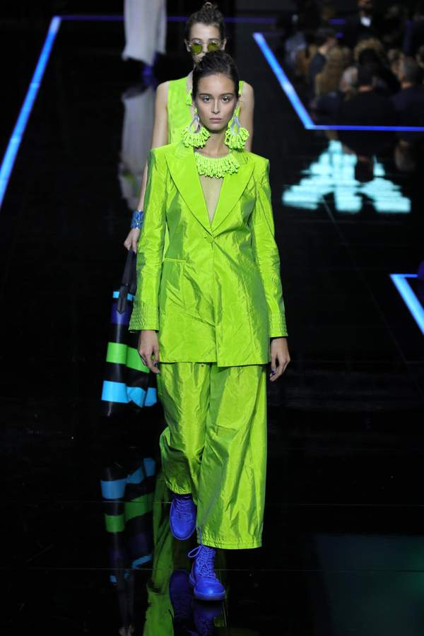 neon-colours-trend-fashion-spring-summer-2019-5