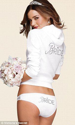 Category  Beauty. Tags  νυφικά εσώρουχα · εσώρουχα Victoria Secret c5dfcdc3500