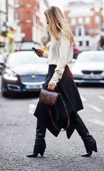 over-the-knee boots-trend-fall-217-winter-2018-5