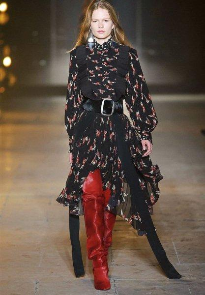 over-the-knee boots-trend-fall-217-winter-2018-2