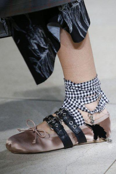Spring-Summer-2016- Shoes-Trends-29